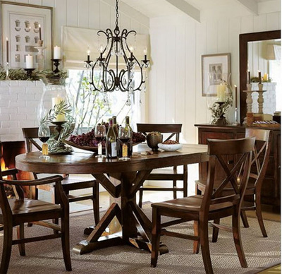 Dining Room,dining room sets    ,dining room chairs  ,dining room tables  ,dining room lighting  ,dining room chandeliers,dining room ideas
